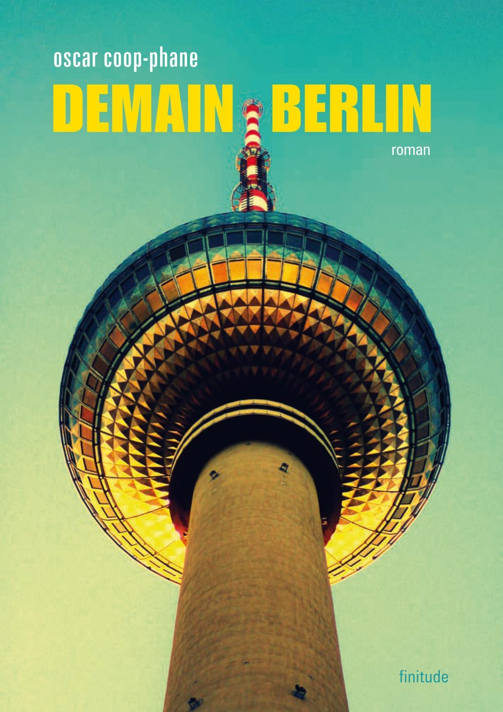 demainberlin