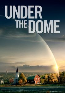 under the dome serie